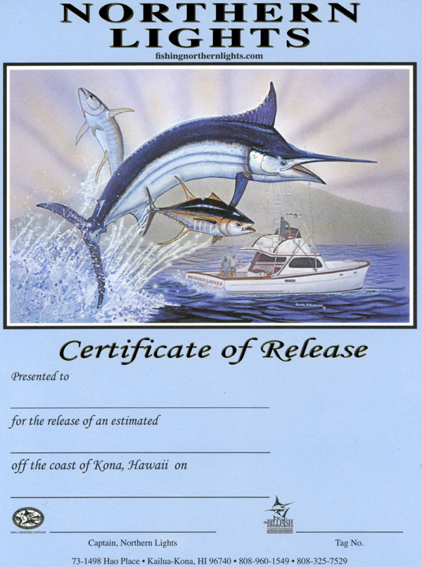 tag-and-release-certificate
